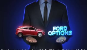 ford-options